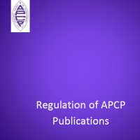 apcp regulations front cover